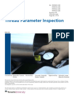 Threads Parameters Inspection - Coursebook for training.pdf