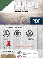 7.Psychology of Coaching (1)