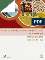 IPCMocambique_Nimprensa_Marco18.pdf