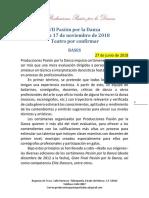 Bases-VII-Pasión-por-la-danza-2018 ok.docx