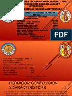 Diapositivas de Corro 271- 323