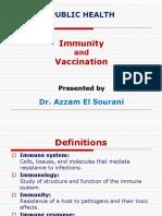 2 Immunity