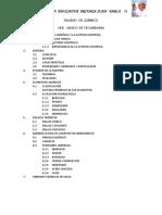 PROGRAMACION_DE_QUIMICA_1RO_SECUNDARIA.docx