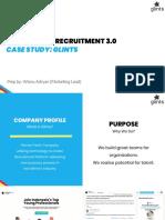 3. Wisnu - DATA 911-Recruitment 3.0 (1)
