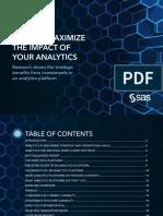 Analytics, IT.pdf