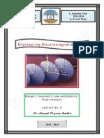 emf 2nd chp.pdf