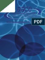 24R-03_ Developing Activity Logic - AACE International.pdf