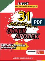 31_masalah_bisnis_owner_apotek.pdf