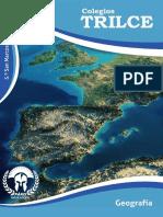 Geografía 5to Trilce.pdf