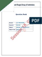 QB P group_2018-19-watermark.pdf