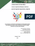 4I.0281.AG.pdf