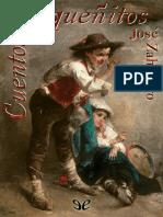 Zahonero_-Jose-Cuentos-pequenitos-_42369_-_r1.0_.pdf