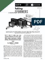 Custom Transformer DIY.pdf
