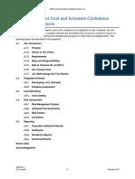 CEH_Appj.pdf