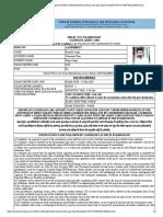 CertificateAdmitCardVersion5 DEEP