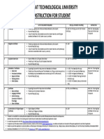 Student_Application_Form_Instruction.pdf