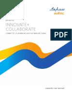 Additive Manufacturing Brochure