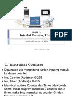 Bab1_TimerCounter