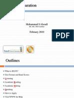 ieltspreparation-100304162333-phpapp01.pdf