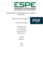 Informe_mecanica2