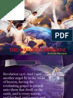 Three-Angels-Message.pdf