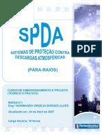 NOVA APOSTILA TERMOTÉCNICA.pdf