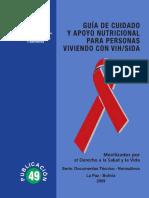 Bol Cuidado y Apoyo Nutricional.pdf