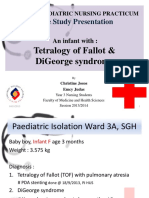 PAEDIATRIC_NURSING_Case_Study_Tetralogy.pdf
