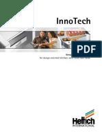 9783_InnoTech_ENG.pdf