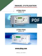 F520_F510k-F1Sc.pdf