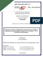 Tabet-Roumaissa.pdf