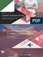 CAS - Digital Marketing (39).pptx