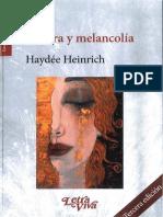 LOCURA Y MELANCOLÍA.pdf