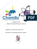 Manual Docente Proyecto Atomos 2018 Corregido