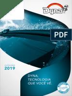 DYNA - PALHETAS 2019.pdf