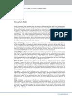 2016 - Atmospheric Radar - first edition.pdf