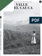 Fasciculo 8 Valle.pdf
