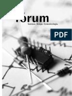 Fiorin - Semiótica da Comunicação