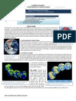 Guía 5 Planeta Tierra