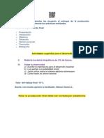 394405496 Trabajo Final Fe Educacion Para La Diversidad Tania Docx