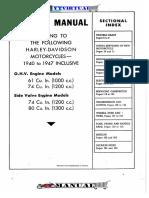 Harley Davidson Service Manual 1940-1947.pdf