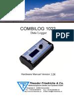 KippZonen_Manual_Datalogger_COMBILOG1022_V104 (1).pdf