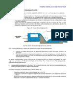 2 Diseno-Hidraulico-de-Bocatoma.docx