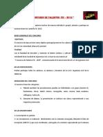 I CONCURSO DE TALENTOS SEMANA ICAD (bases).pdf