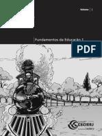 01 - Fundamentos da Educação.pdf