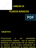 MEMBRANAS_EPITELIALES.pptx