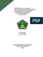 halaman pengesahan