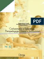 Conhecimentos-e-Saberes-da-Psicopedagogia-Clínica-e-Institucional.pdf