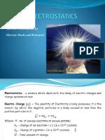 ELECTROSTATICS ppt.pptx