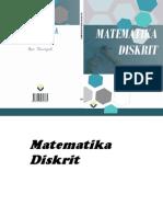 Nur Fauziyah (Matematika Diskrit) (1).pdf